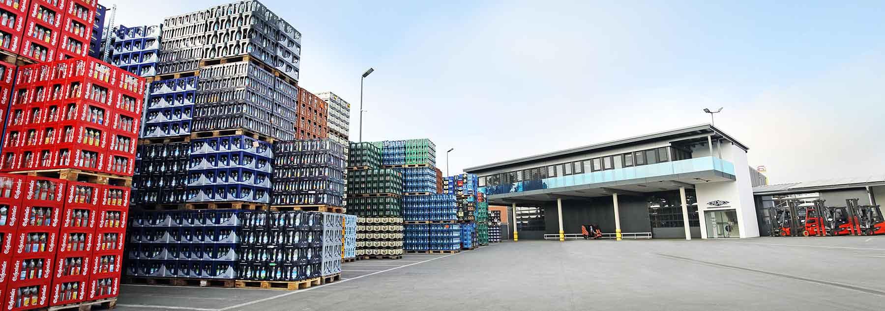 endres-getraenkemarkt-landau-isar-020